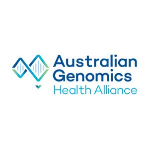 Australian Genomics