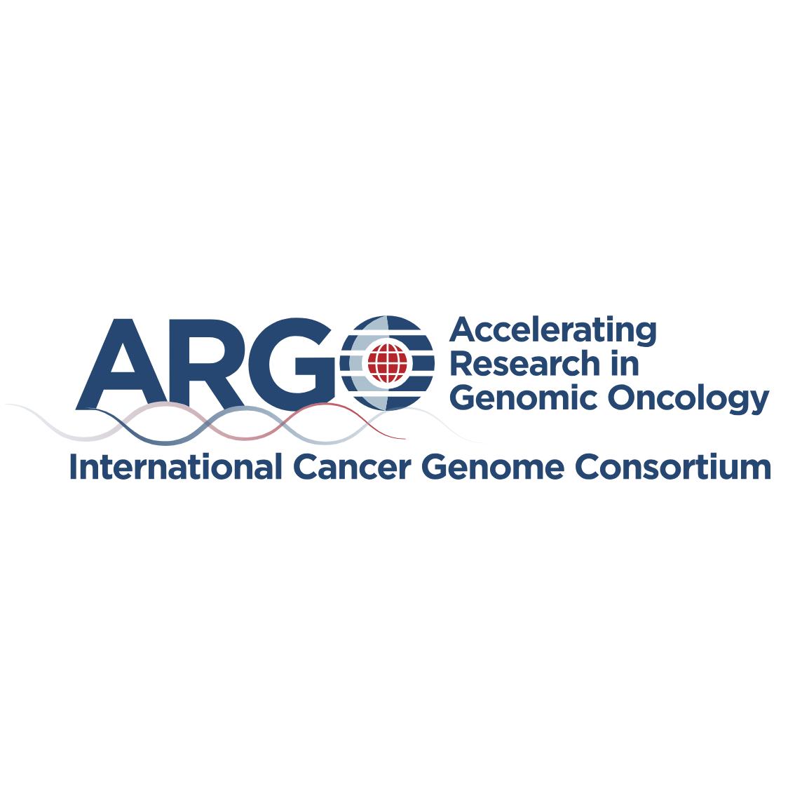ICGC-ARGO