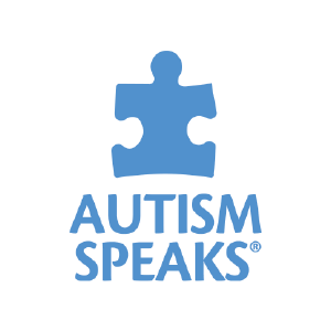 Autism Sharing Initiative