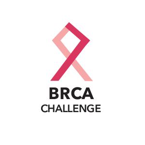 BRCA Challenge