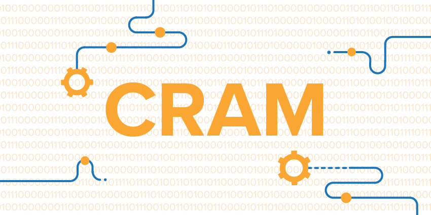ga4gh.org - CRAM: The Genomics Compression Standard