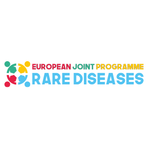 European Joint Programme on Rare Disease