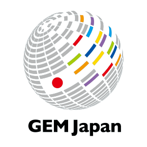 GEnome Medical alliance Japan (GEM Japan)