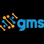 Genomic Medicine Sweden