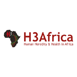 Human Heredity and Health in Africa (H3Africa)