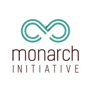 Monarch Initiative