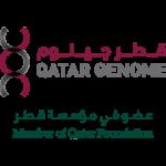 Qatar Genome Programme