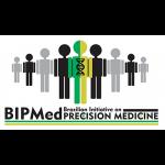 Brazilian Initiative on Precision Medicine