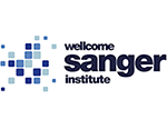 Wellcome Sanger Institute
